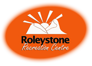 Roleystone Recreation Centre Logo